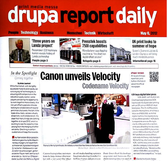 drupa+show+daily+2.jpg