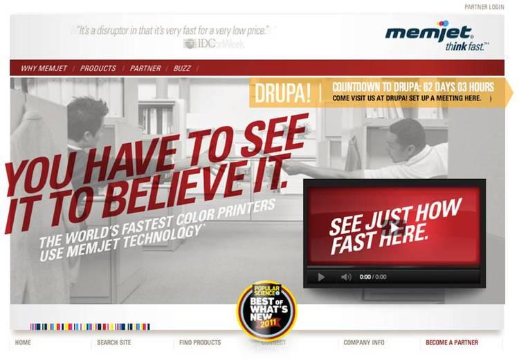 memjet+home+page+-+drupa.jpg