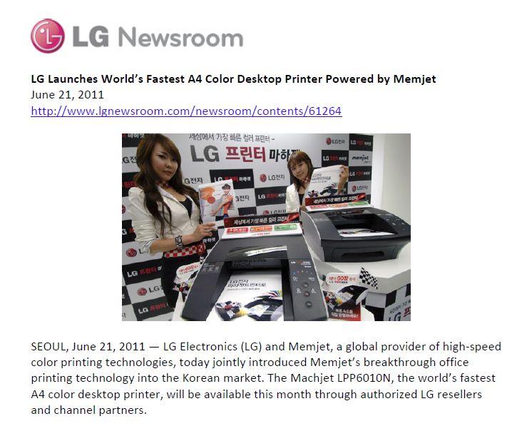 lg+launch+-+seoul+korea.JPG