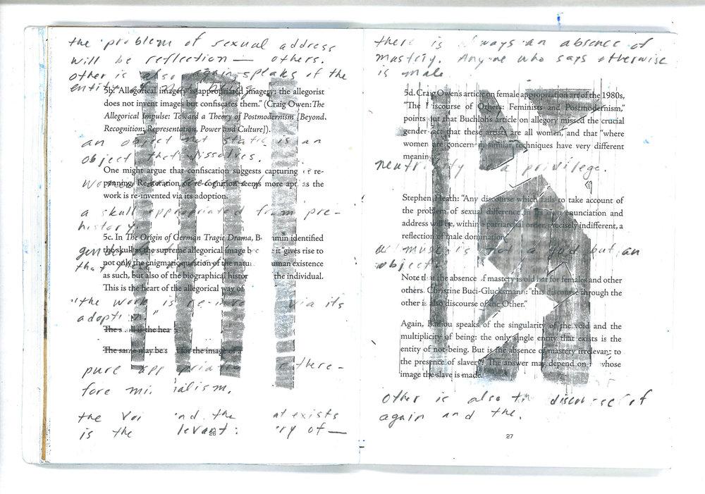 Notes on 7 16 17 18 9b 5.jpg