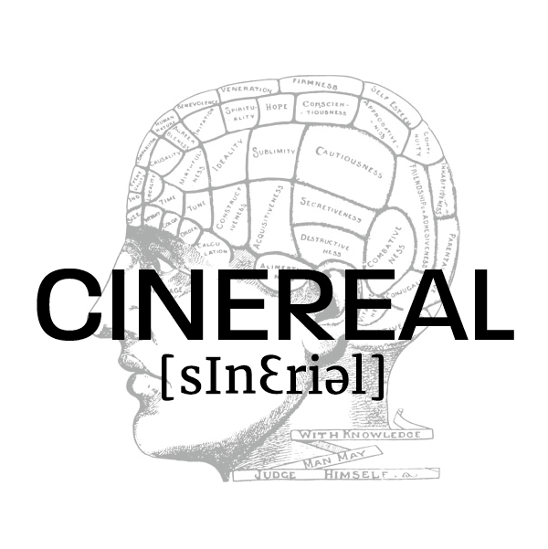 Cinereal Productions