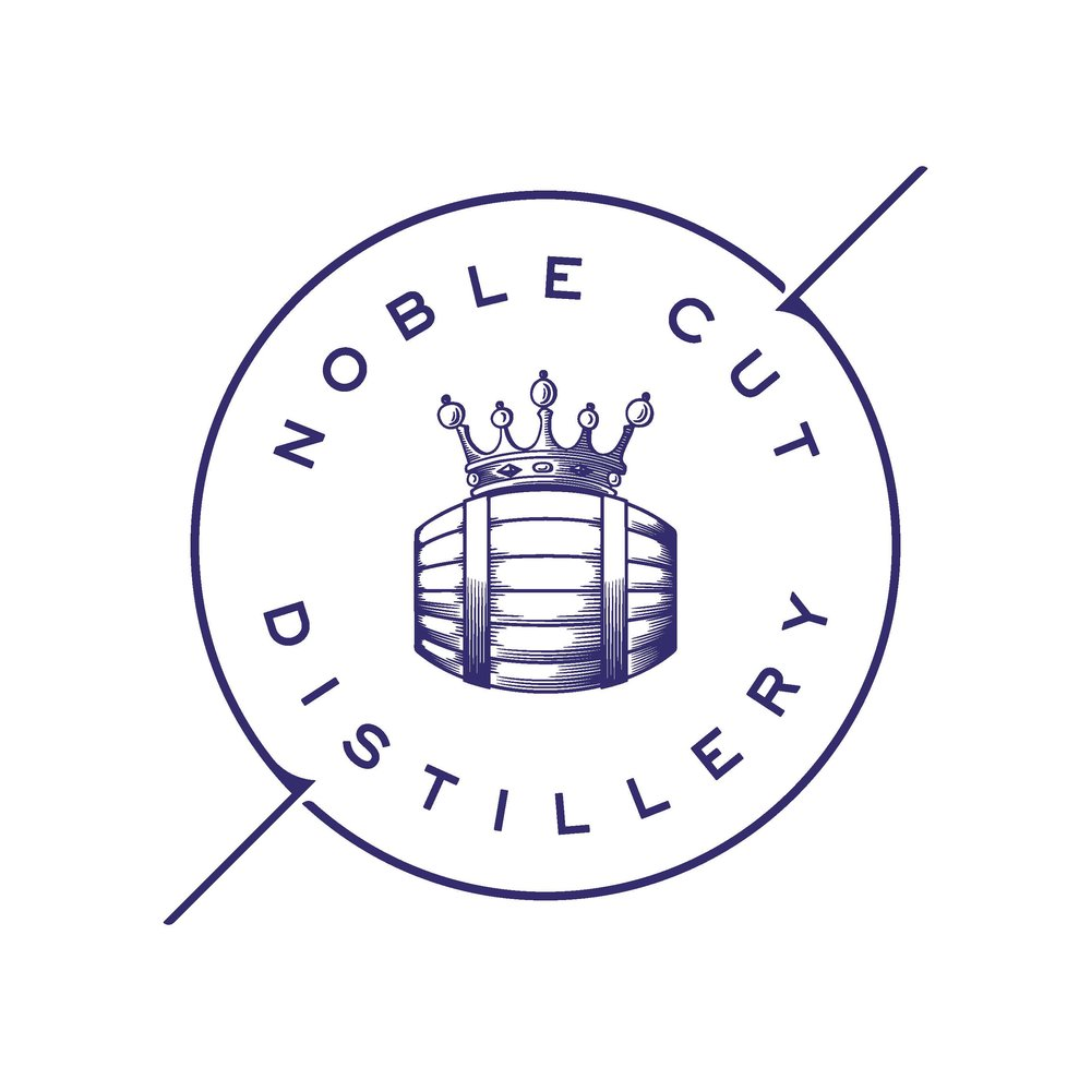 Noble Cut Logo.jpg