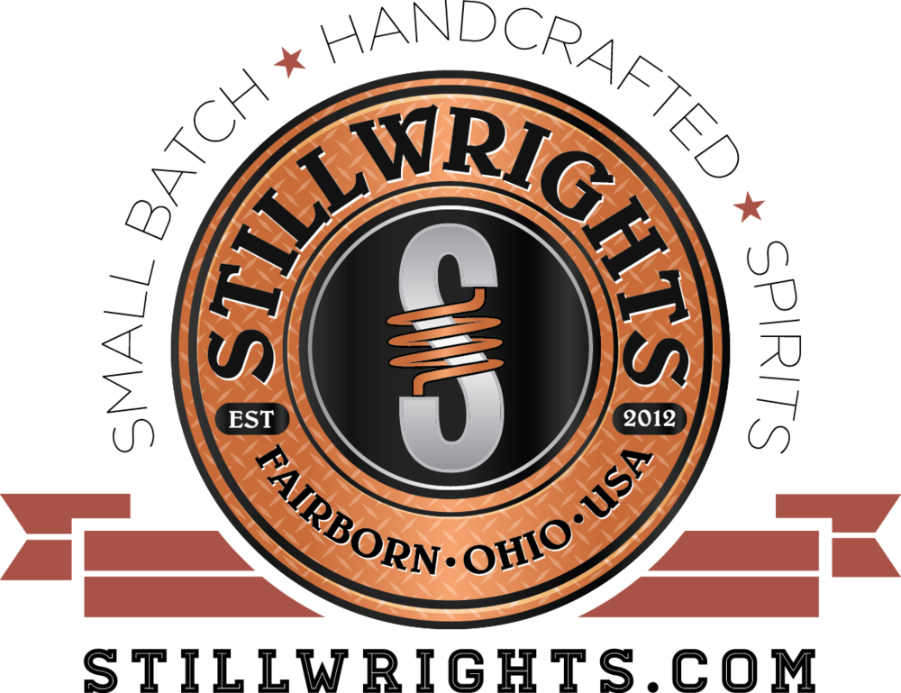 Stillwrights Logo.png