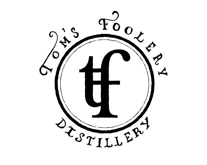 Tom's Foolery Logo.jpg