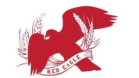 Red Eagle Distillery Logo.jpg