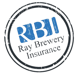 Ray Insurance Logo.png