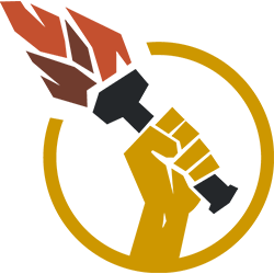 Liberty Spirits Logo.png
