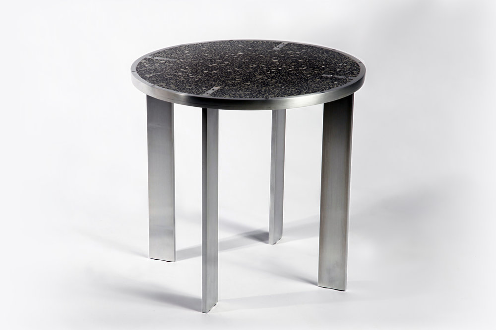 HATCH TABLE
