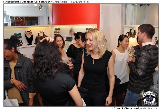 blog_2011-12-06-CEM-DSC_8178.jpg