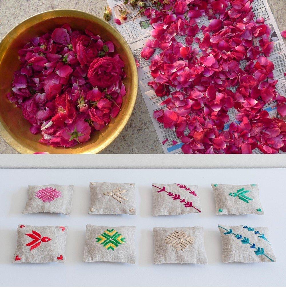 blog_Indian-roses_sachets-1016x1024.jpg