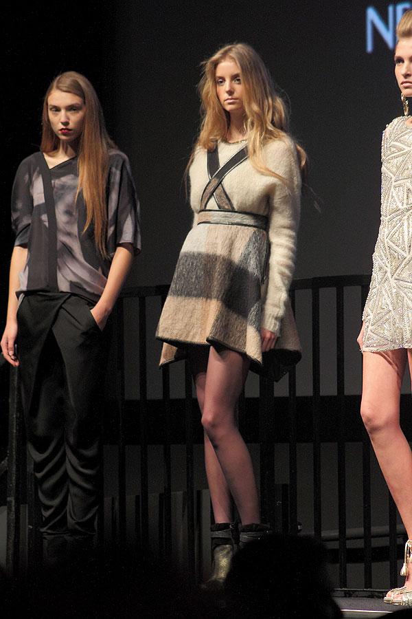 models-on-stage.jpg