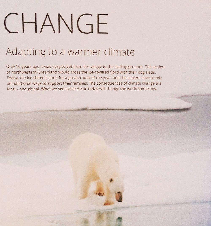 Our Arctic Future 3.jpg