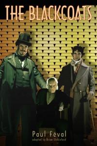 The Blackcoats.jpg