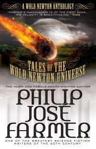 Tales-of-Wold-Newton-Universe_final-194x300.jpg