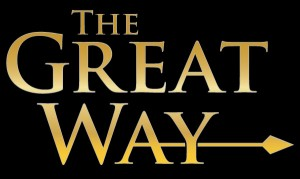 The Great Way