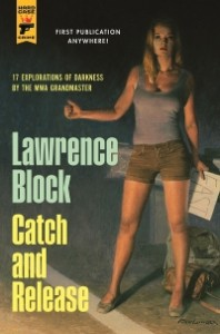 Catch_and_Release_by_Lawrence_Block_200_302-198x300.jpg