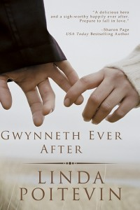 Gwynneth-Ever-After-Large-200x300.jpg