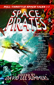 Space-Pirates-200x316-189x300.jpg