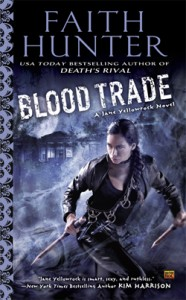 Blood-Trade-Cover-250x403-186x300.jpg