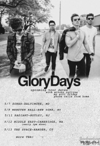 Glory-Days-Tour-Schedule-205x300.jpg