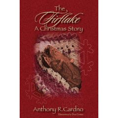The Firflake, Anthony R Cardno