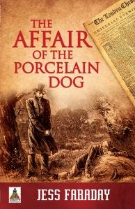 porcelain-dog-cover.jpg