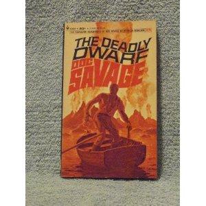 deadly_dwarf1.jpg