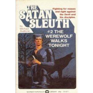The Satan Sleuth