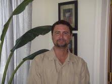 Neil Ostroff