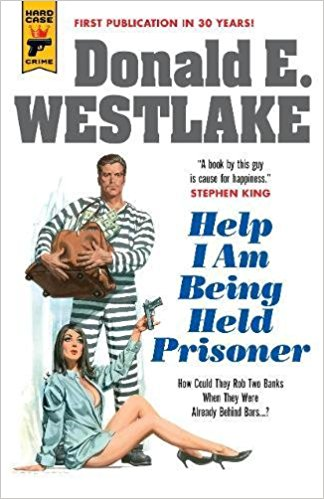 Help I Am Being Held Prisoner cover.jpg