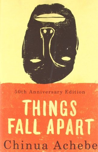 Things Fall Apart cover.jpg