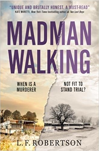 madman walking cover.jpg