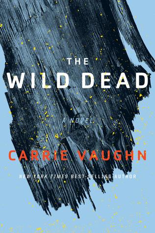 The Wild Dead Cover.jpg