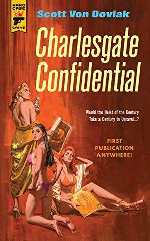 charlesgate confidential cover.jpg