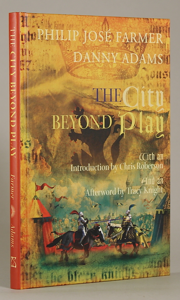 City Beyond Play.JPG