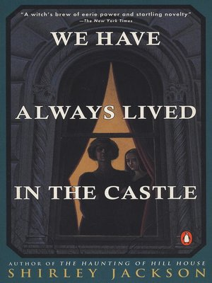 We have always lived in the castle cover.jpg