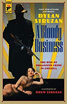 Bloody Business cover.jpg