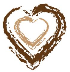 Double Heart.jpg