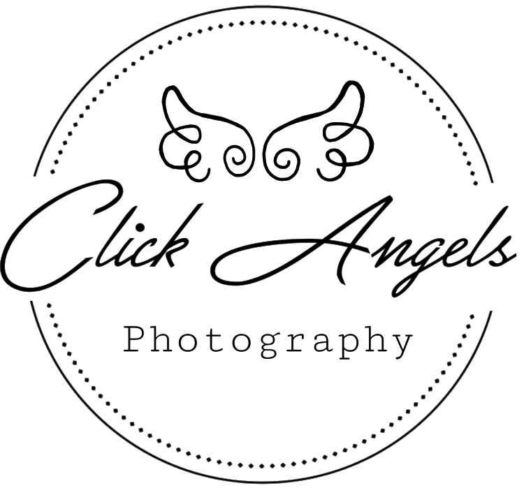 Click Angels Photography