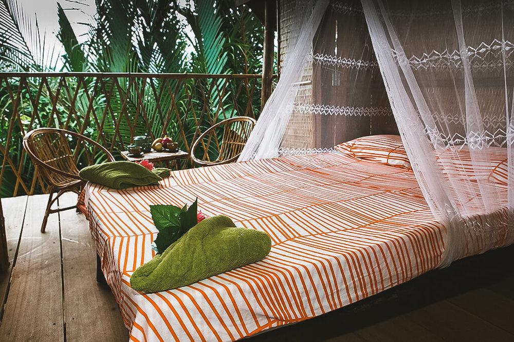 yogaretreat_yoga_meditation_retreat_cambodia_tula_river_retreat_18.jpg