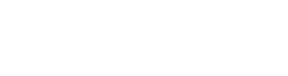 tula_retreats_logo.png