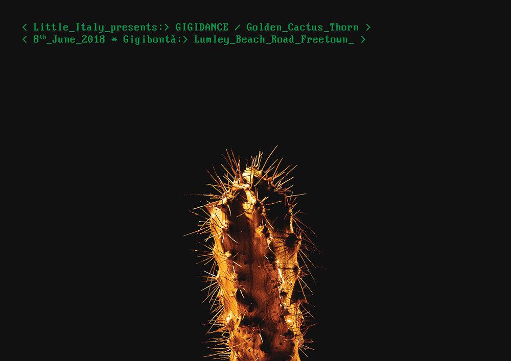 180520_guido_mencari_flyer_giacomo_WEB copy.jpg