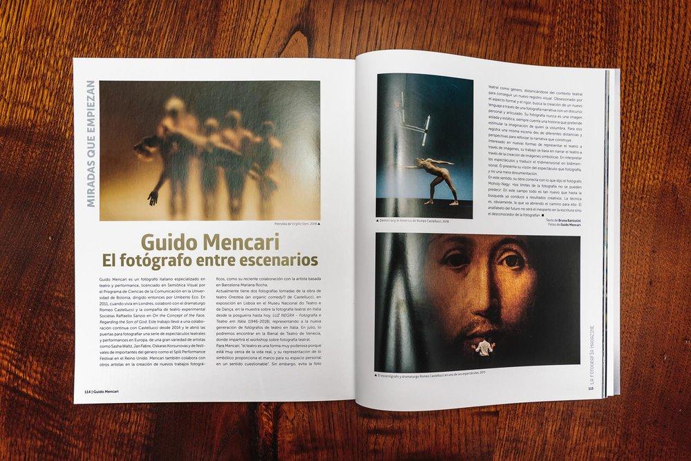 181210_guido_mencari_lucca_la_fotografia_magazine-23.jpg
