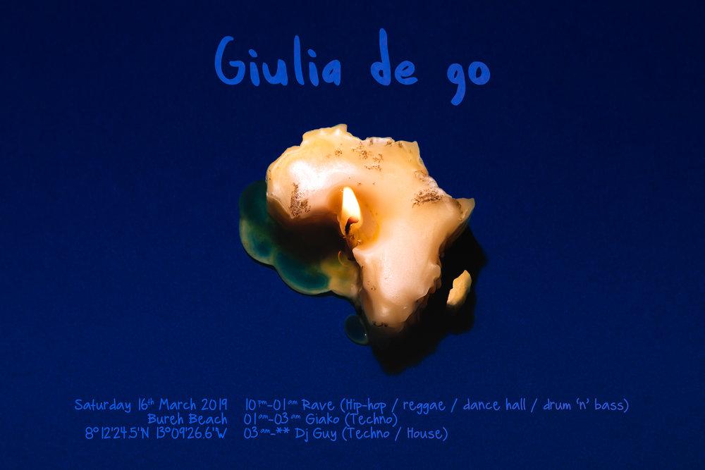 190305_guido_mencari_lucca_farewell_giulia-30.jpg