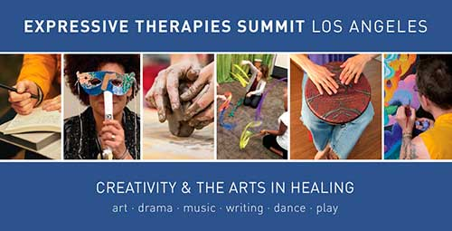 lw_expressive_therapies_summit.jpg