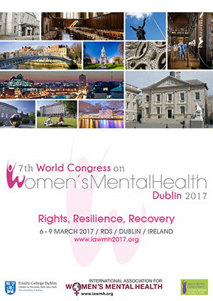 womens_mental_health_7th_world_congress.jpg