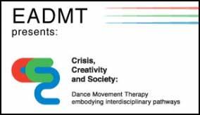 lw_eadmt_crisis_creativity_society.jpg