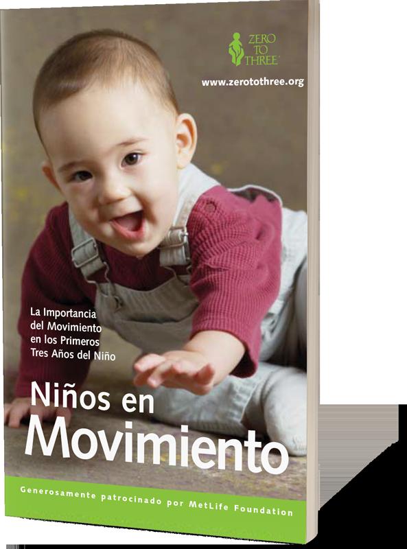 Niños-en-movimiento.png