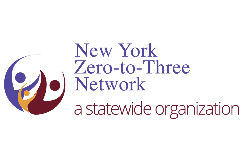 New York Zero-to-Three