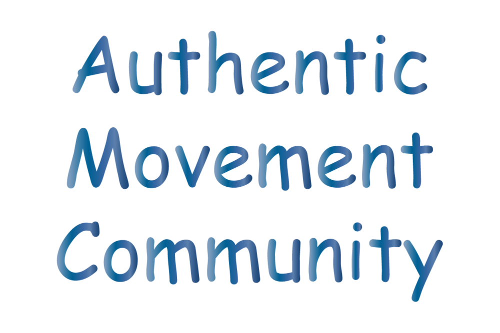 Suzi Tortora Logos_Authentic Movement.png